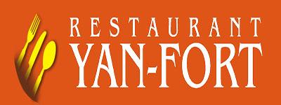 Restaurante Yan Fort